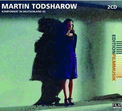 RZ Schuber Todsharow
