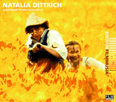 Schuber Dittrich.indd
