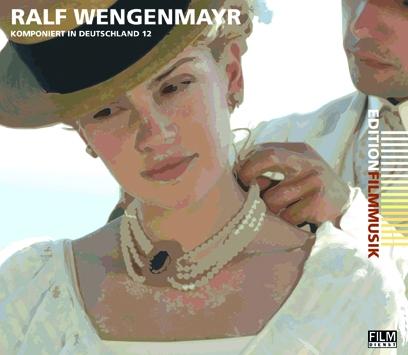 Schuber Wengenmayr.indd