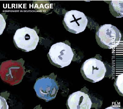 13 Haage Cover