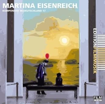 Indigo 966492 Booklet Eisenreich.indd