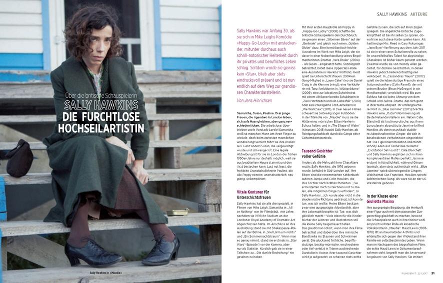Filmdienst_22_17_Seite_20
