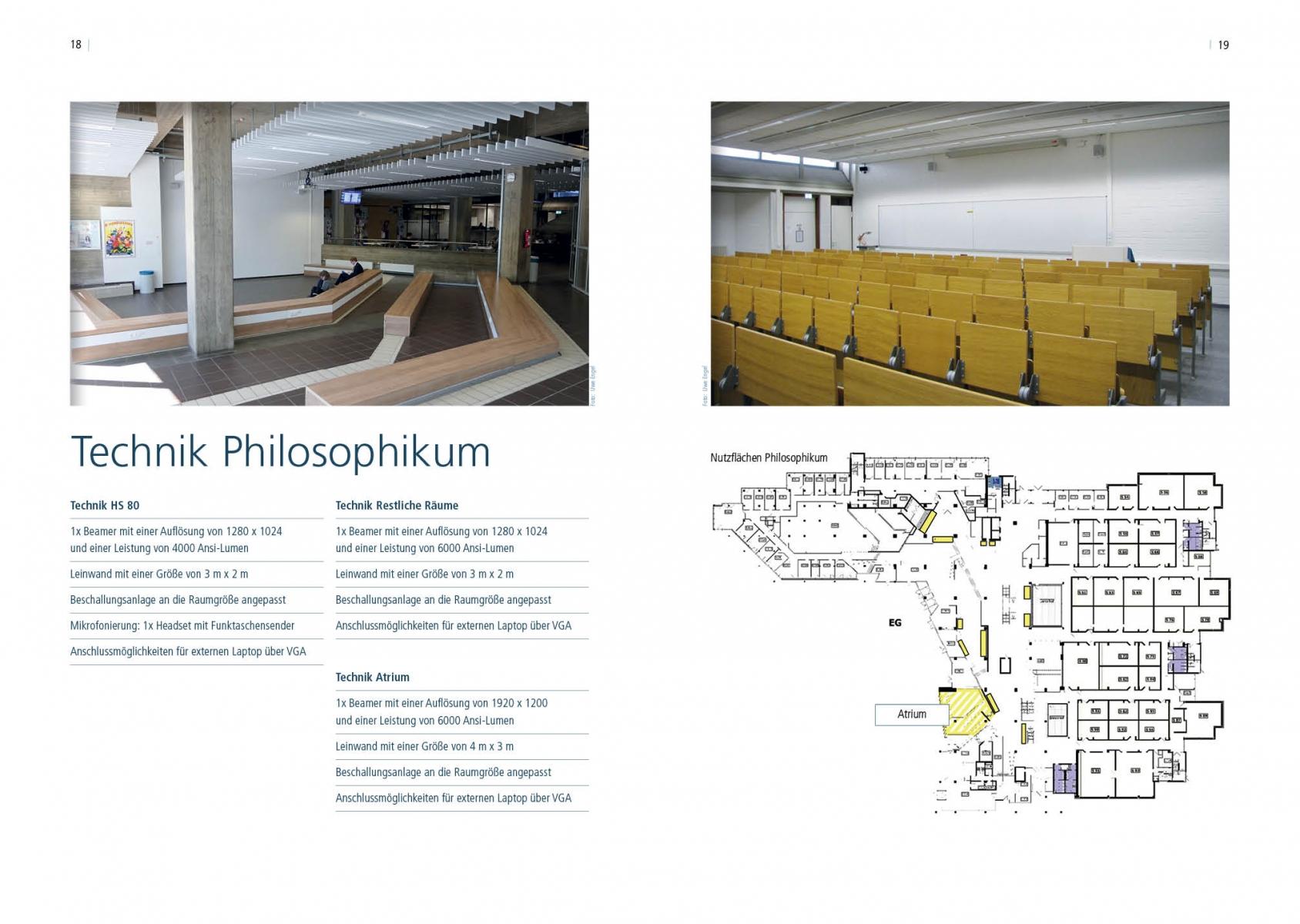 RZ_Uni Veranstaltungsmanagement_web_DS10