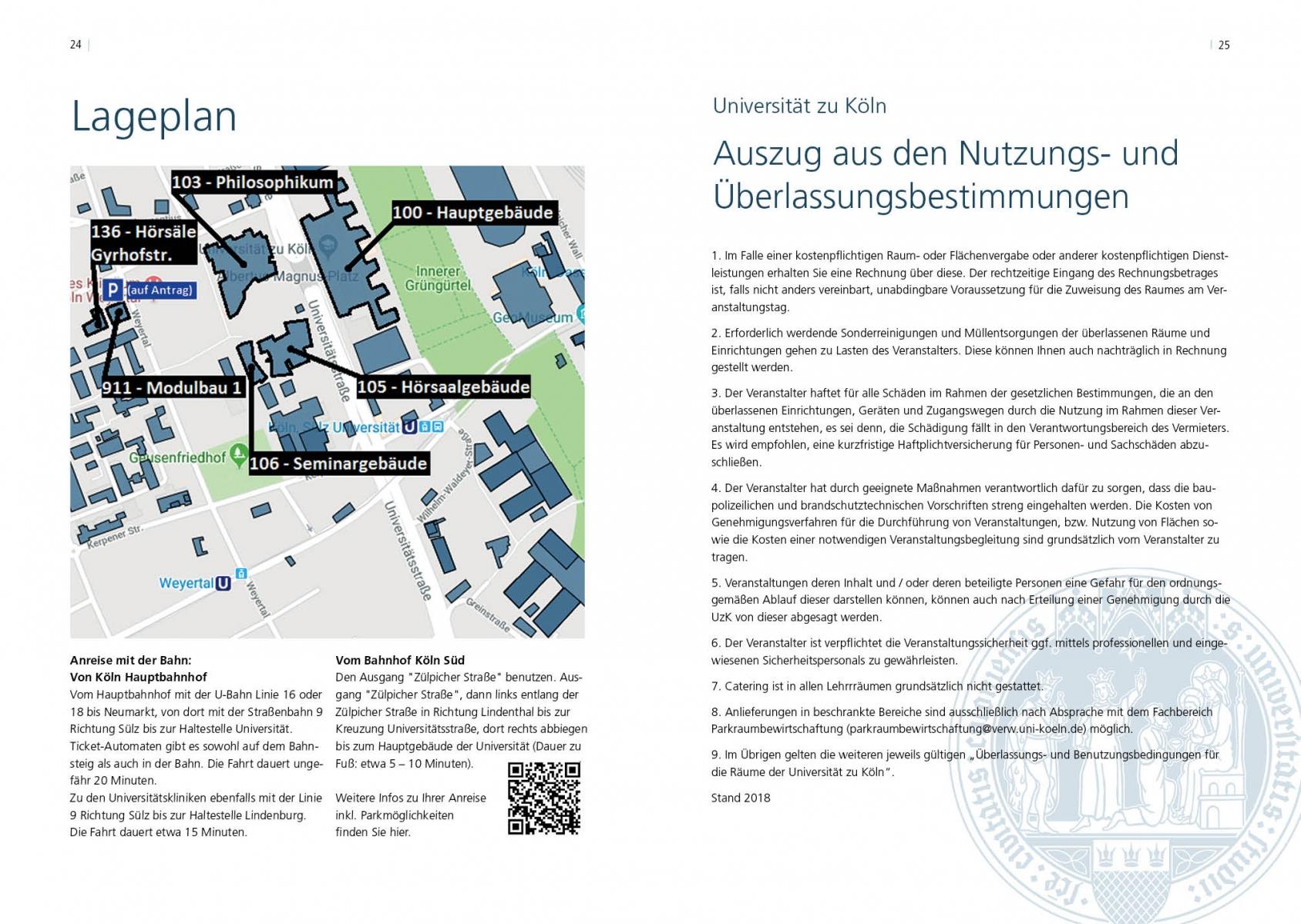 RZ_Uni Veranstaltungsmanagement_web_DS13