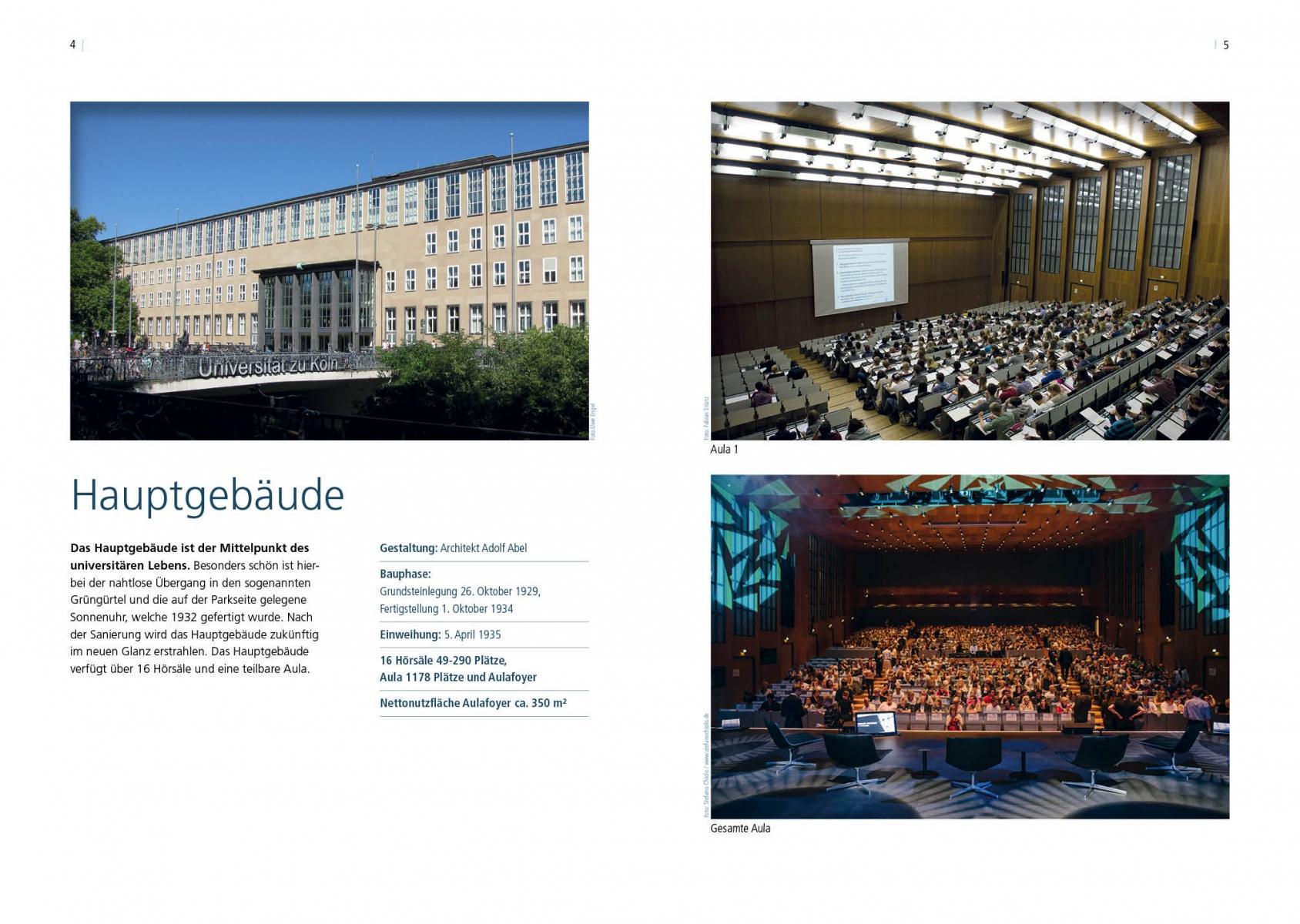 RZ_Uni Veranstaltungsmanagement_web_DS3