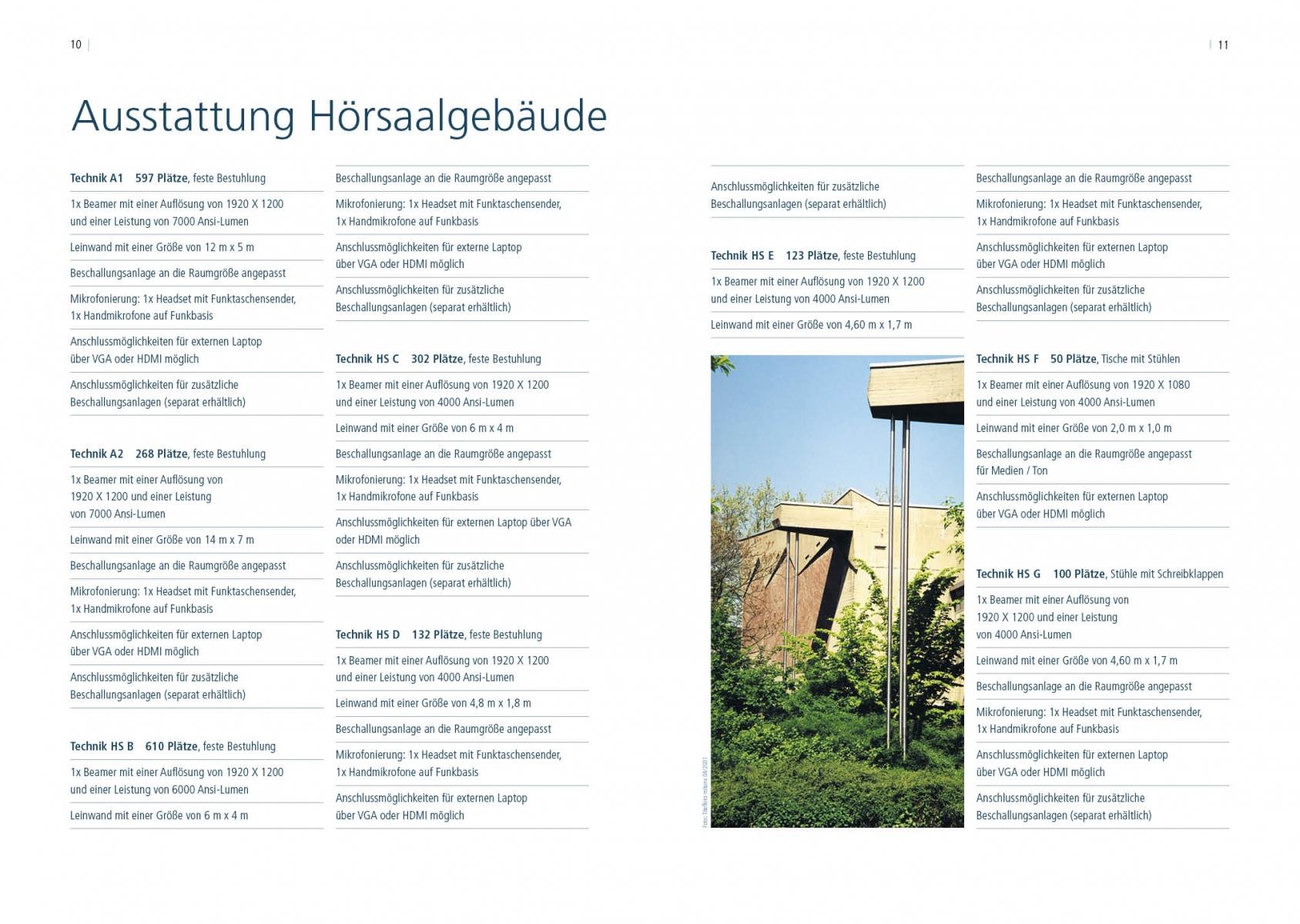 RZ_Uni Veranstaltungsmanagement_web_DS6